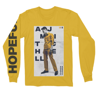 Hopeful Longsleeve