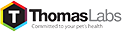 ThomasLabs Logo