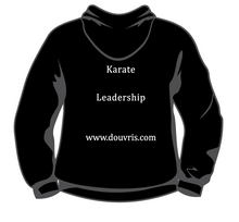 Douvris Hoodie