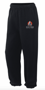 Douvris Sweatpants