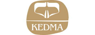 KEDMA Cosmetics PH