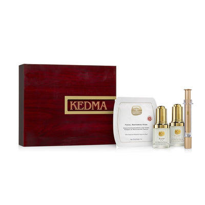 Hyaluronic Signature Gift Set