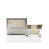 Facial Gold Cream