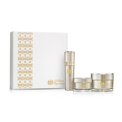 Collagen Signature Set
