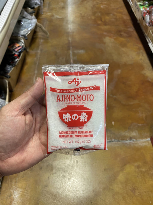 Ajinomoto Ajinomoto - Eastside Asian Market