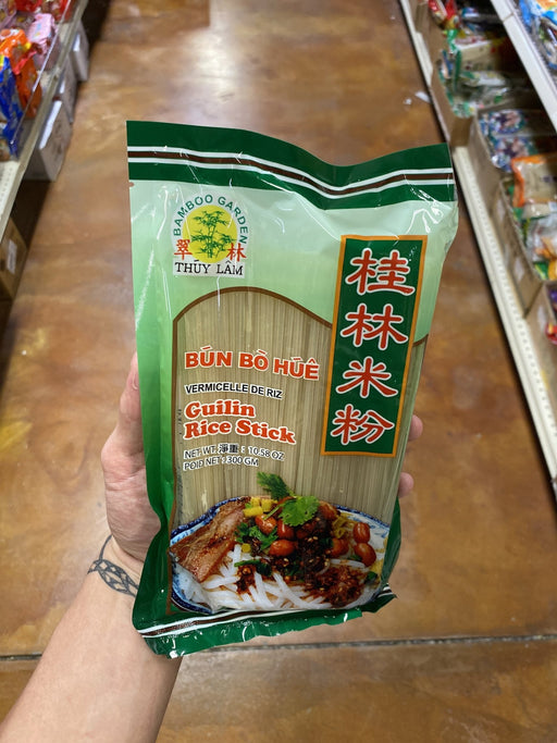 Bamboo Garden Guilin Rice Stick - Eastside Asian Market