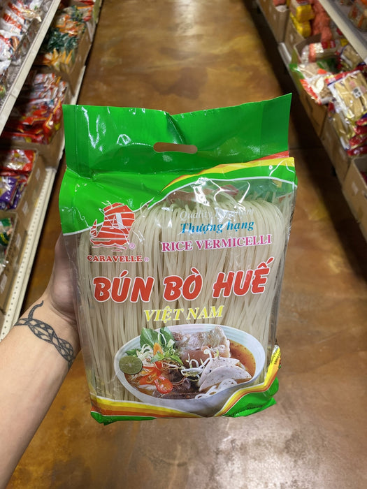 Caravelle Bun Bo Hue - Eastside Asian Market
