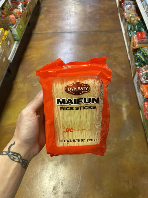 Dynasty Maifun - Rice Stick - Eastside Asian Market