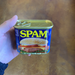 Hormel Spam, 12oz - Eastside Asian Market