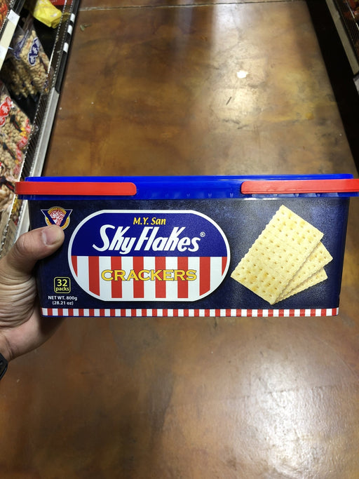 My San Skyflakes - Eastside Asian Market