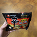 Nong Shim Ramyun Black, 4.58 - Eastside Asian Market