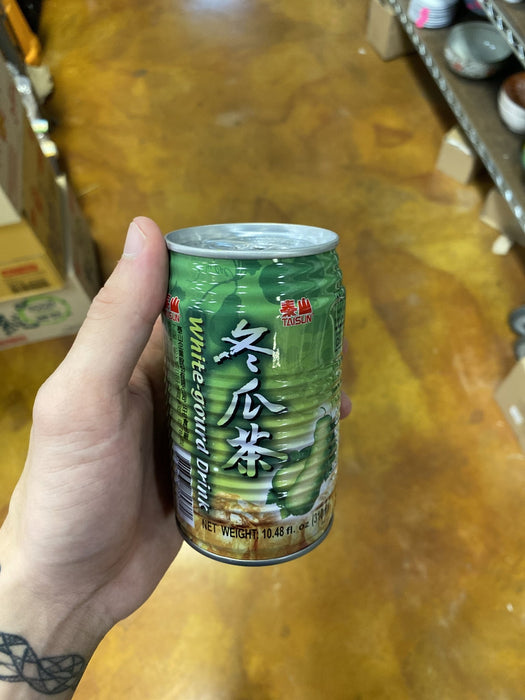 Tai Sun WhiteGourd Drink, 310g - Eastside Asian Market