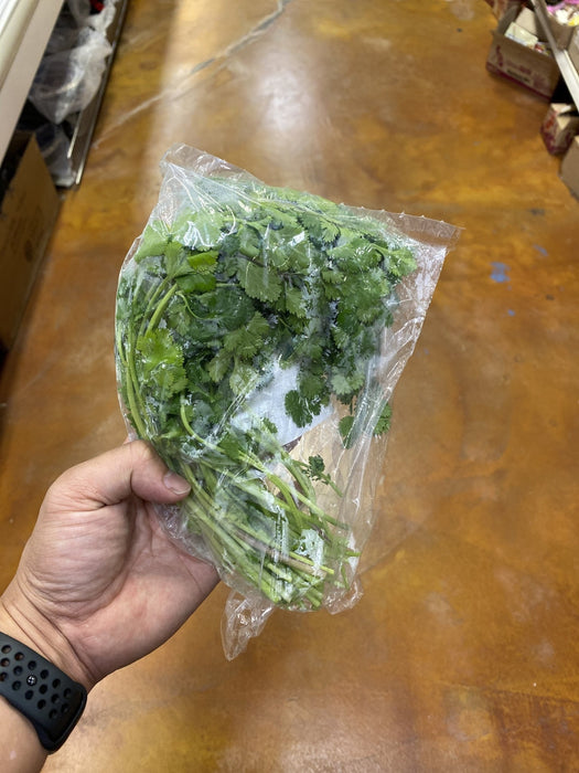 Vegetable Cilantro - Eastside Asian Market