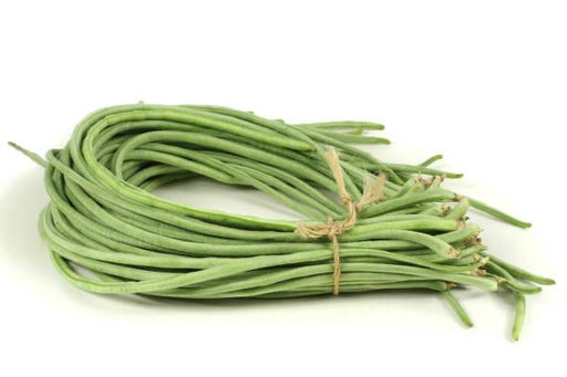 Vegetables Long Beans (Sitaw), priced per pk - Eastside Asian Market