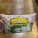 Wei Chuan Vegetable Mushroom Bun, 300g - Eastside Asian Market