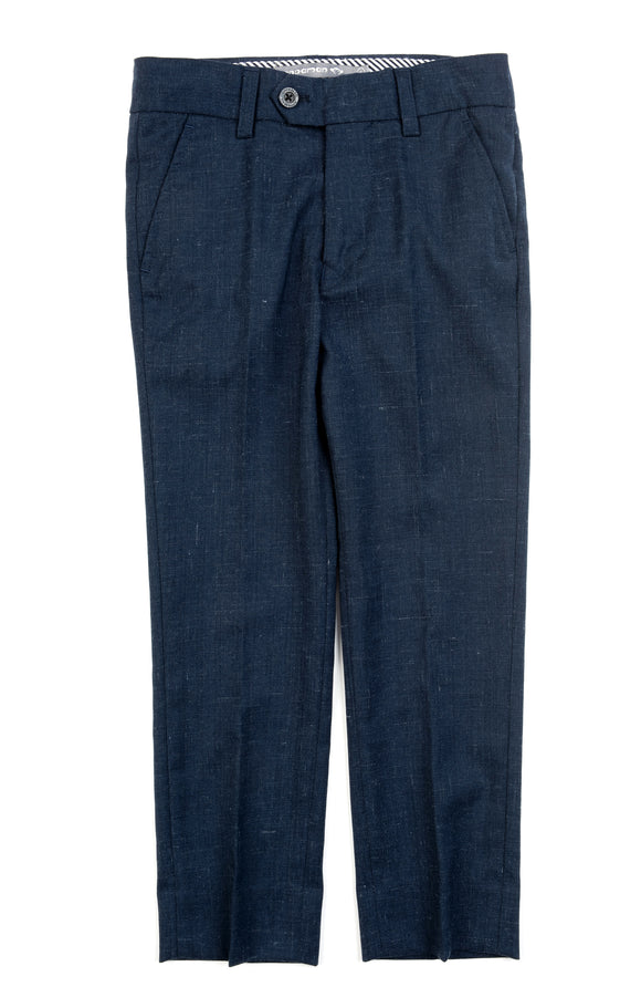 Appaman Denim Suit Pants