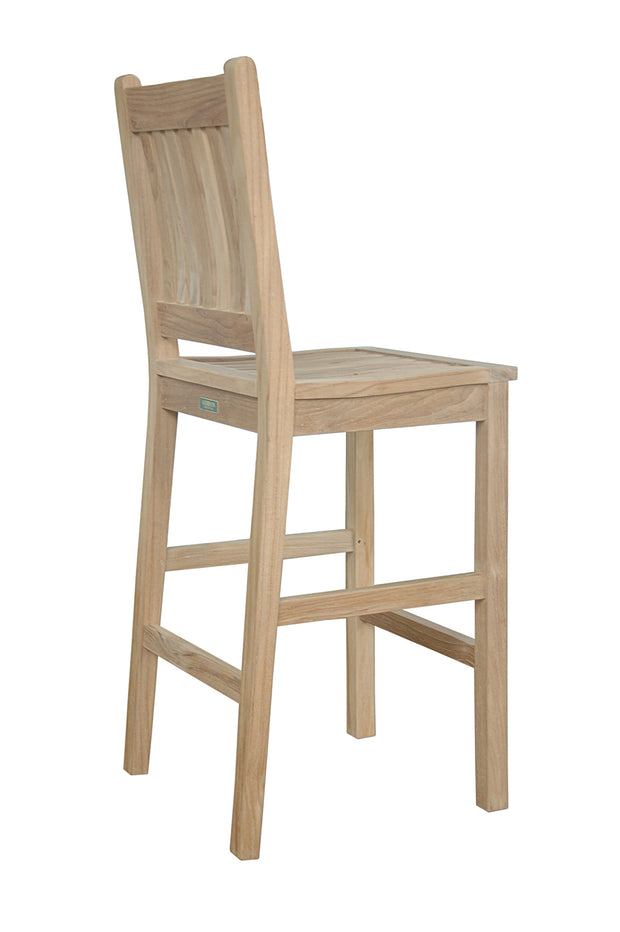 Avalon Bar Chair