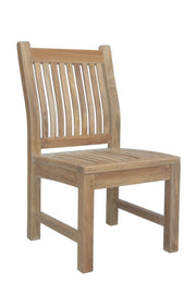 Sahara Dining Chair