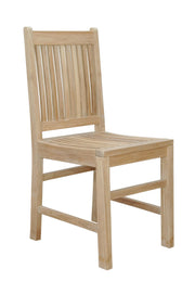 Saratoga Dining Chair