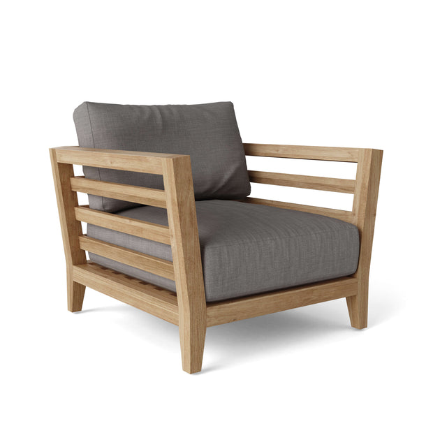 Cordoba Deep Seating Armchair