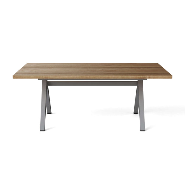 "Alura 79"" Dining Table"