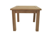 "Bahama 20"" Mini Side Table"
