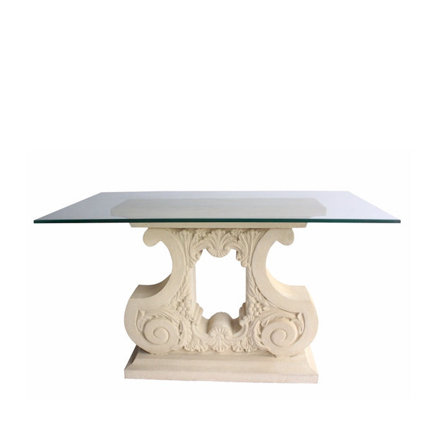 Elysees Dining Table