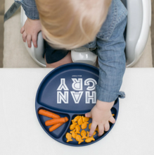 Load image into Gallery viewer, Hangry Wonder Plate