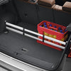 VW Luggage compartment insert Luggage compartment plug-in module