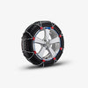 "VW Snow Chains - 13"", 14"", 15"""