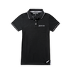 Mercedes-Benz Women's polo shirt