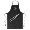 Mercedes-Benz Barbecue set