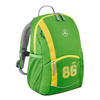 Mercedes-Benz Children's rucksack, small