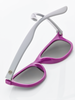 Mercedes-Benz Children's sunglasses