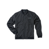 Mercedes-Benz Lightweight men's jacket