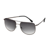 Mercedes-Benz Men's sunglasses, Business