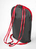 Mercedes-Benz Children's drawstring sports bag