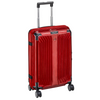 Mercedes-Benz Suitcase, Lite Cube, Spinner 55
