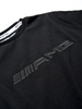 Mercedes-Benz AMG ladies' T-shirt