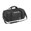 Mercedes-Benz Golf sports bag