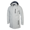 Mercedes-Benz Men's functional coat