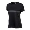 Mercedes-Benz Women's blouse-style shirt
