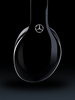 Mercedes-Benz Bluetooth® headphones
