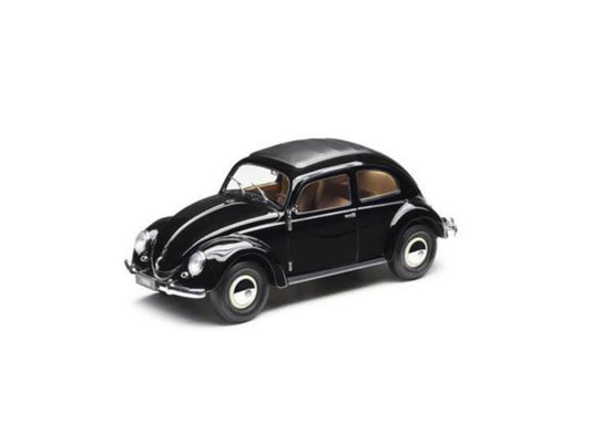 VW Beetle Model Car - 1:18