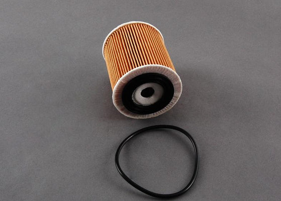 MINI Genuine Set Oil Filter Element Replacement