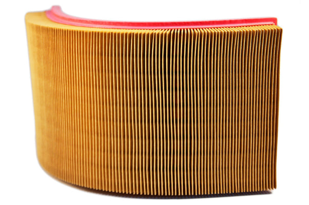 BMW Genuine Air Filter Element