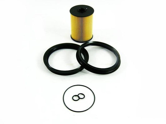 MINI Genuine Fuel Filter Element Replacement For R50 R52 R53
