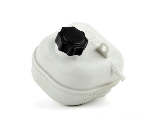 MINI Genuine Cooling Water Coolant Expansion Tank R52 Cabrio R53