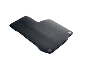VW Carpet Mat Set