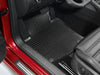 VW Front Rubber Floor Mats